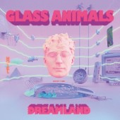 Glass Animals - Dreamland Vinyl LP
