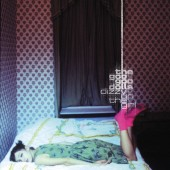 The Goo Goo Dolls - Dizzy Up The Girl LP