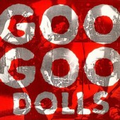 The Goo Goo Dolls - The Goo Goo Dolls LP