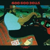 The Goo Goo Dolls - Jed LP