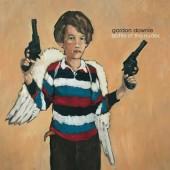 Gord Downie - Battle Of The Nudes Vinyl LP