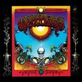 Grateful Dead - Aoxomoxoa LP