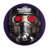 Various Artist - Guardians Of The Galaxy: Awesome Mix Vol. 1 (Picture Disc) LP