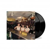 Haim - Women In Music Pt. III Vinyl LP