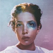 Halsey - Manic Vinyl LP