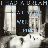 Hamilton Leithauser + Rostam - I Had A Dream That You Were Mine LP