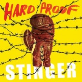 Hard Proof - Stinger LP