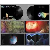 Beck - Hyperspace (Deluxe) 2XLP Vinyl