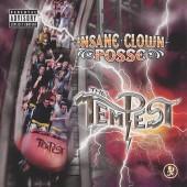 Insane Clown Posse - Tempest 2XLP Vinyl