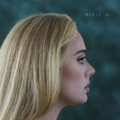 Adele - 30 LP