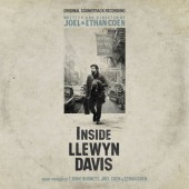 Soundtrack - Inside Llewyn Davis: Original Soundtrack Recording