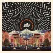 Bayside - Interrobang (Colored) Vinyl LP
