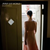 Jimmy Eat World - Invented LP