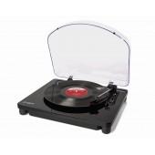 ION Audio Classic LP USB Conversion Turntable
