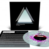 The Dillinger Escape Plan - Ire Works Vinyl LP
