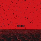 Isis - Red Sea Vinyl LP