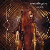 My Morning Jacket - It Still Moves 2XLP