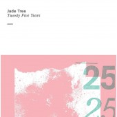 Various Artists - Jade Tree: Twenty Five Years LP