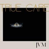 James Vincent McMorrow - True Care 2XLP