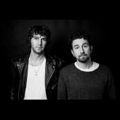 Japandroids - Near To The Wild Heart Of Life LP
