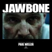 Paul Weller - Music From The Film Jawbone LP