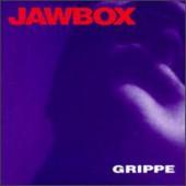 Jawbox - Grippe Vinyl LP