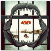 John Williams - Jaws 2XLP Vinyl
