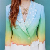 Jenny Lewis - The Voyager LP