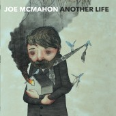 Joe McMahon - Another Life LP