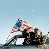 Joey Bada$$ - All Amerikkkan Bada$$ 2XLP