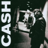 Johnny Cash - American III: Solitary Man LP