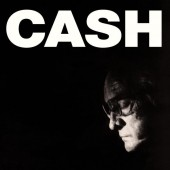 Johnny Cash - American IV: The Man Comes Around  2XLP
