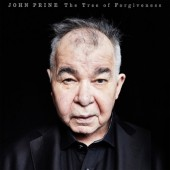 John Prine - Tree Of Forgiveness Vinyl LP