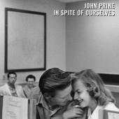 John Prine - In Spite Of Ourselves (Pink) LP