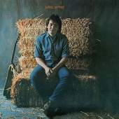 John Prine - John Prine Vinyl LP