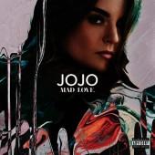 JoJo - Mad Love LP