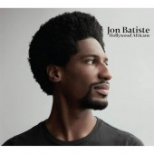 Jon Batiste - Hollywood Africans LP
