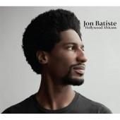 Jon Batiste - Hollywood Africans LP
