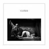Joy Division - Closer LP