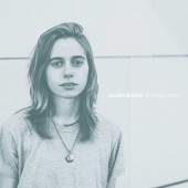 Julien Baker - Sprained Ankle LP