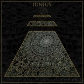 Junius - Eternal Rituals for the Accretion of Light LP