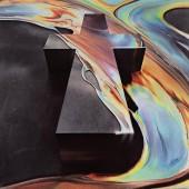Justice - Woman 2XLP