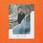 Justin Timberlake - Man Of The Woods Vinyl LP