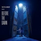 Kate Bush - Before The Dawn 4XLP Boxset