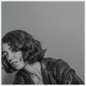 Kelly Lee Owens - Kelly Lee Owens LP