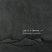 Kid Koala - Music To Draw To: Lo 2XLP vinyl