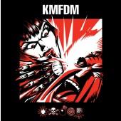 KMFDM - Symbols 2XLP