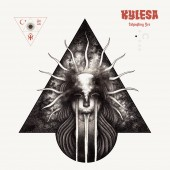 Kylesa - Exhausting Fire LP