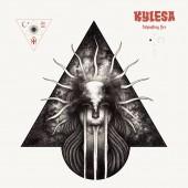 Kylesa - Exhausting Fire Cassette