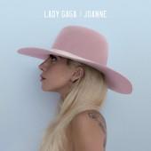 Lady Gaga - Joanne 2XLP